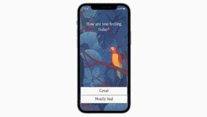 WWDC 2021: A week of reckoning for Apple's cloud services rivals