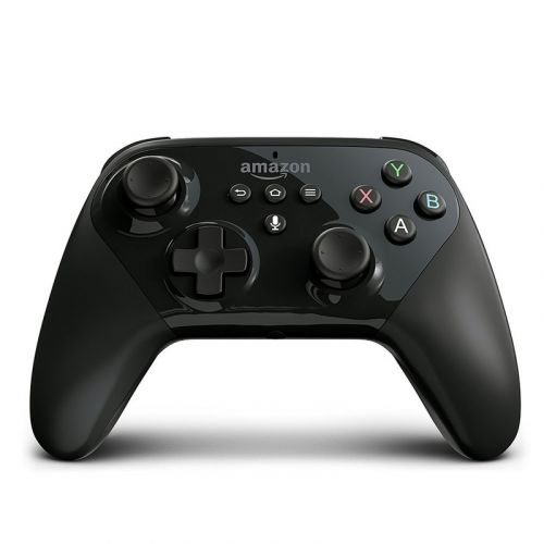 Play games on your Amazon Fire TV with this $20 controller