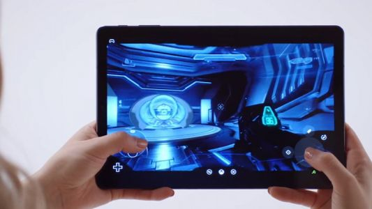 Project xCloud rolling out to 'Europe, Asia, and North America'