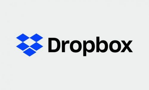 Dropbox to go public with $500M IPO filing