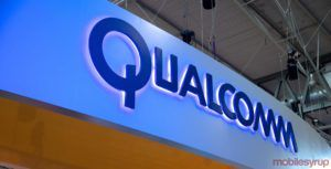 Broadcom is considering paying more for Qualcomm, sources say