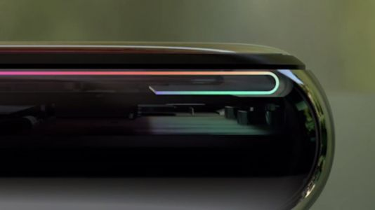 Weaker than expected iPhone X demand supposedly leaves Samsung scrambling for new OLED buyers