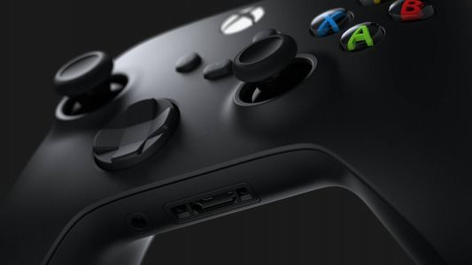 Xbox Series X launch could be online only - here's why that's for the best
