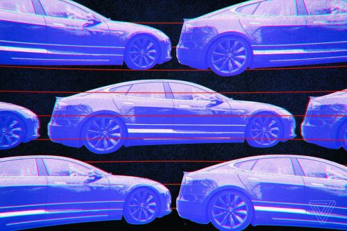 Consumer Reports reverses itself again, no longer recommends Tesla Model 3