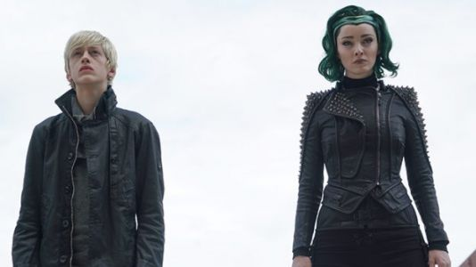 'The Gifted' Season 2, Episode 9 Recap: Coming Together and Falling Apart