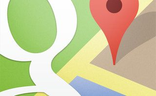 Google refines what 'Location Sharing' means, but doesn't explain how to turn it off