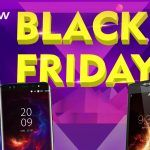 Black Friday: 4 Blackview Deals you can't miss on November 24th