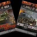 Flames Of War: Eastern Front New Releases Now Available