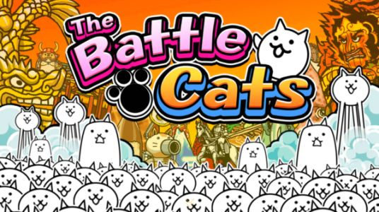 The Battle Cats Turns Five, Celebrates With In-Game Event