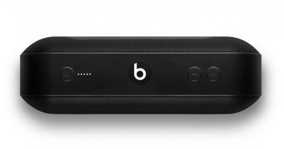 A Siri-powered Beats speaker may launch next week - but who wants one?