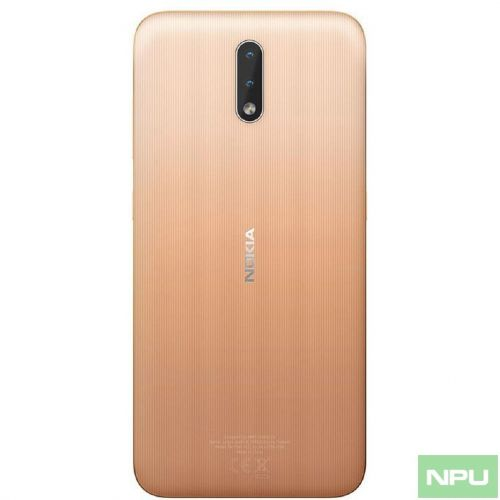 Nokia 2.4 US pre-order listing leaks revealing price & release date