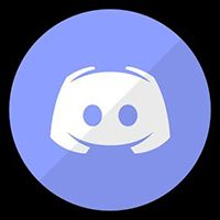 Discord aims to disrupt by opening storefront to devs, offering 90% revenue share