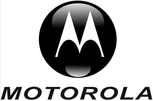 Motorola One Vision to come with punch-hole display, leaked image suggests