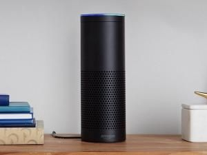 The Amazon Echo is Now Cheaper Than EVER Before