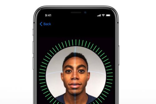 How Apple turns boring tech chores into exciting key features