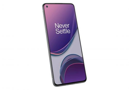 Grab The 12GB RAM OnePlus 8T For Only $629.99 - Cyber Monday Deals 2020