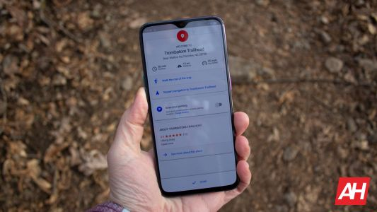 OPPO R17 Pro - Design, Battery, and More Review