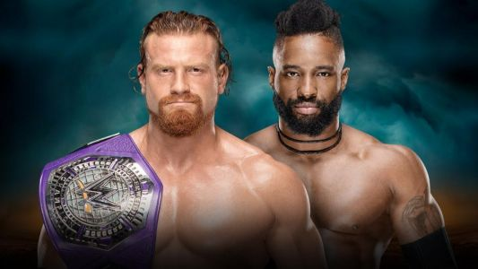 WWE TLC 2018 PPV: Match Card, Live Results, Kickoff Show, And Recap