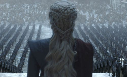 'Game of Thrones' Finale Live Stream: Watch GoT Last Episode Online for Free