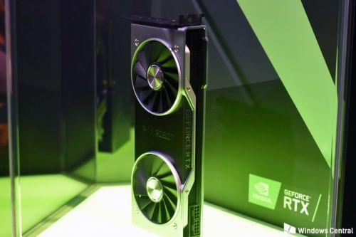 NVIDIA adds support for 'G-Sync Compatible' FreeSync monitors