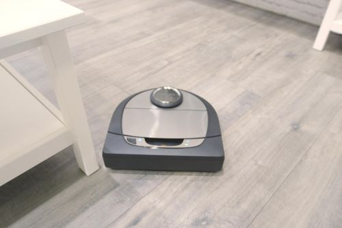 Let a robot vac do your chores with this insane $300 price on the Neato Botvac D4