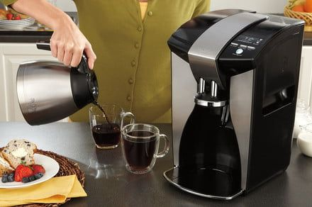 The best coffee makers you can buy