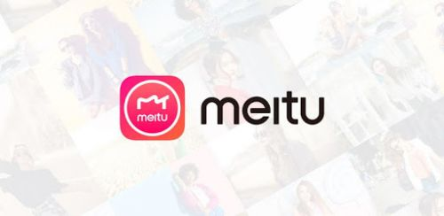 Meitu Beauty App Invests Almost $23M in Ether Cryptocurrency-Chinese Company is First Major Backer!