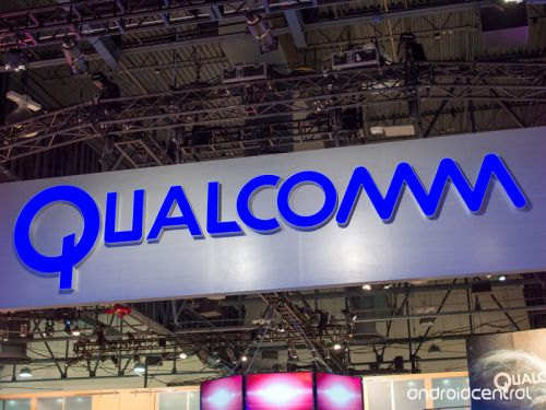 Qualcomm might sell to Broadcom if share prices are raised to $80