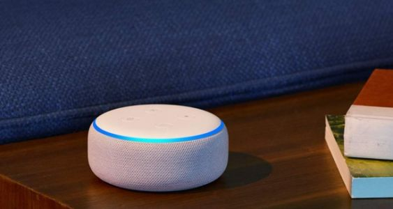 Put Alexa in every room of your house with $22 Echo Dots for Prime Day