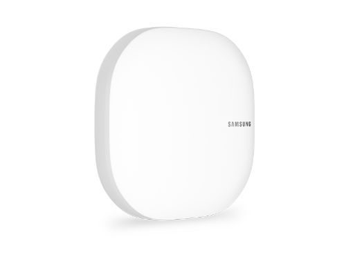 Samsung & Vodafone Germany Offer Devices For Home Security