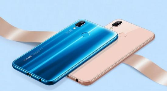 Huawei Nova 3 teaser surfaces, could be heading for launch in July