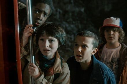 Stranger Things recap: Everything you need to know before season 3 premieres