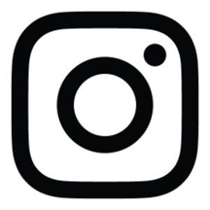 Instagram leaks passwords belonging to some members in plaintext