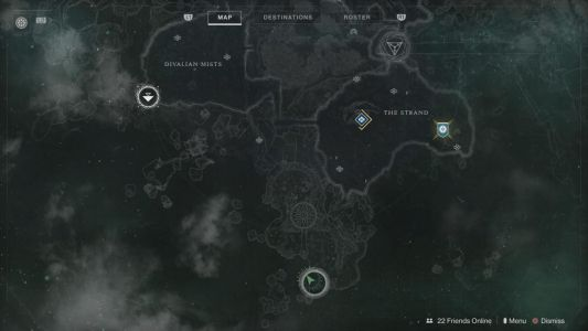 Destiny 2 Forsaken: Where And How To Do Ascendant Challenge For Week 2