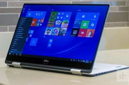 Dell rings the starting bell on its wide-ranging Memorial Day sale