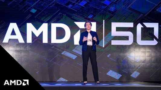 """AMD set to release """"Nvidia killer"""" graphics cards next year"""