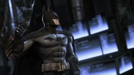 Batman: Return to Arkham, Just Cause 4, and more leave Xbox Game Pass soon