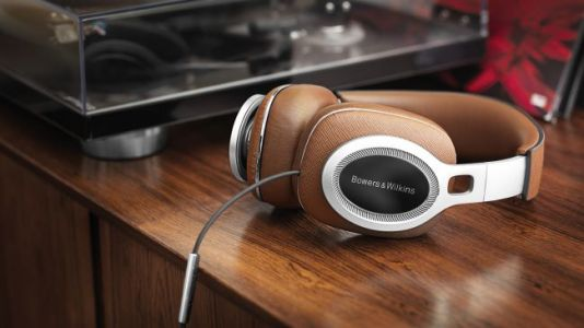 The best gifts for audiophiles and music lovers for all budgets