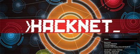 Daily Deal - Hacknet, 75% Off