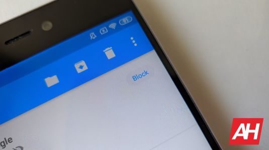 "Edison Mail Aims To Declutter Your Inbox With ""Block Sender"" Feature"