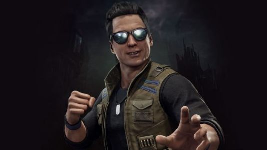 'Mortal Kombat 11' Kharacter Guide: Johnny Cage