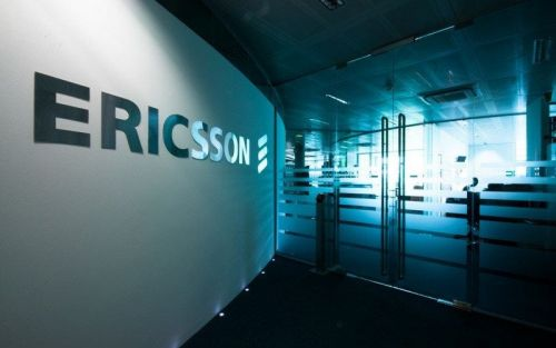 Bribery probe casts shadow over Ericsson's 5G success