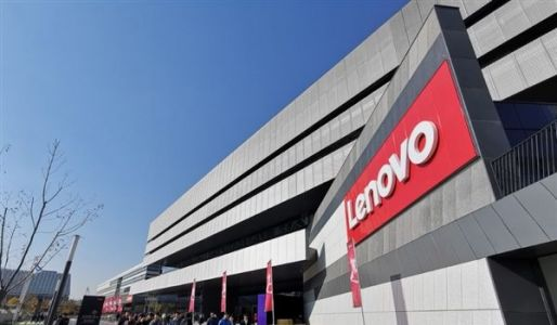 Lenovo cuts its profit margin to compete in the market again