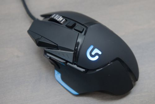 Our favorite gaming mouse is on sale on Amazon for 41 percent off