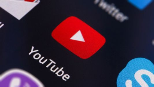 YouTube is pulling Tide Pod Challenge videos