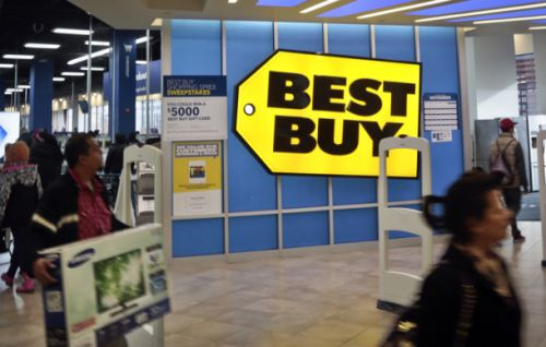 Best Buy is running another big Apple sale - here are the 10 best deals