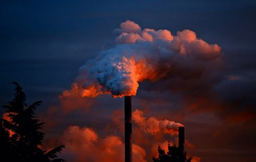 NASA carbon program cut will have major impact on climate science