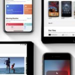 Apple releases iOS 12 beta 2 for iPhone and iPad