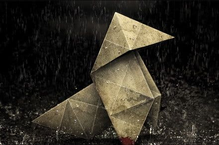 'Heavy Rain' and 'Absolver' are free with July's PlayStation Plus