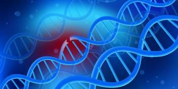 Researchers Identify New Genetic Disorder